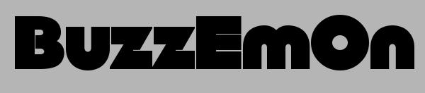 トレンドブログBuzzEmOn