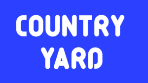 COUNTRY YARDのwiki風まとめ!バンドメンバーの年齢や本名は?おすすめの人気曲は?