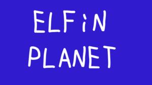 ELFiN PLANETのwiki風まとめ!元Rick RackのSERINAとMEIのバンド!