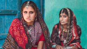 マツコの知らない宝石の世界のインド人宝石商は誰?何者なの!?