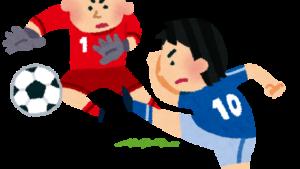 キムシヌクって誰?韓国のサッカー選手!年齢や身長はいくつ?