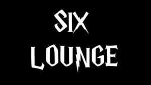 SIX LOUNGE(シックスラウンジ)のwiki風まとめ!メンバーの年齢や出身高校は?